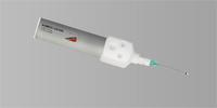 CAMOZZI Mikro-Dosierventil, Serie K8MDC