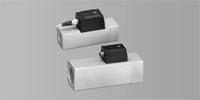CKD Durchflusssensor, Serie PF und PFD, Luft und Gase