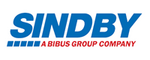 https://www.bibus.ch/fileadmin/product_data/_logos/logo-sindby.png