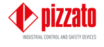 /fileadmin/editors/countries/bagch/logos/Logo-Pizzato_industrial.png