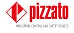 https://www.bibus.ch/fileadmin/editors/countries/bagch/logos/Logo-Pizzato_industrial.png