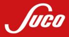 https://www.bibus.ch/fileadmin/product_data/_logos/suco.png