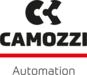 https://www.bibus.ch/fileadmin/product_data/_logos/camozzi-automation.png