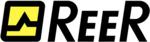 https://www.bibus.ch/fileadmin/product_data/_logos/REER.png