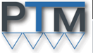 /fileadmin/product_data/_logos/logo_ptm.png