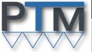 https://www.bibus.ch/fileadmin/product_data/_logos/logo_ptm.png