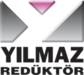 https://www.bibus.ch/fileadmin/editors/countries/bagch/logos/Yilmaz.png