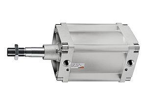 Camozzi series 41 standard cylinder (image 840x580px)