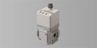 CKD Präzisions-Proportionaldruckregler, Serie EVR