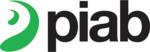 https://www.bibus.ch/fileadmin/product_data/_logos/piab.png