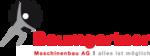 https://www.bibus.ch/fileadmin/product_data/_logos/baumitech.png
