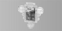CAMOZZI Signalerzeuger für Serie AP und CP, Serie 130
