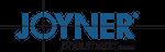 https://www.bibus.ch/fileadmin/editors/_global/_global-media/logos_suppliers/logo_joyner_150.png