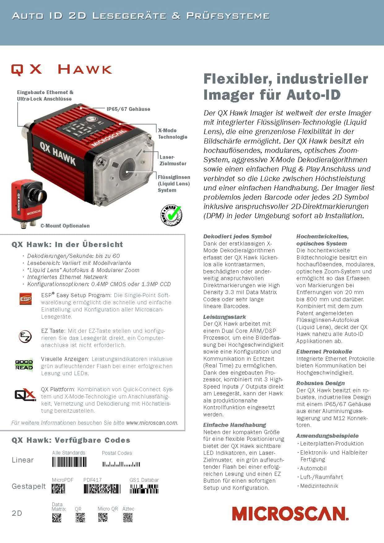 Ausgezeichnet Intelligente Zielvorlage Fotos - Beispiel Anschreiben ...