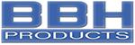 https://www.bibus.ch/fileadmin/user_upload/bbh.png